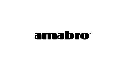 amabro