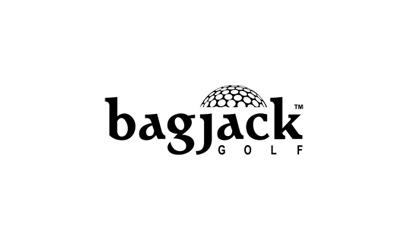 bagjack golf