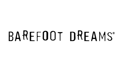 barefootdreams