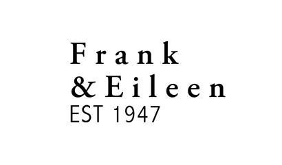 frankeileen