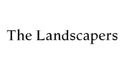 thelandscapers