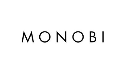 monobi