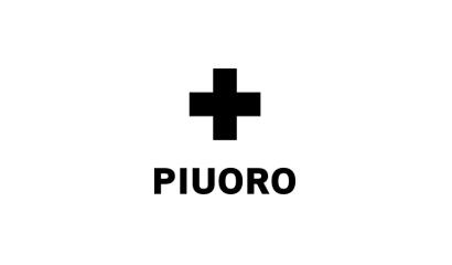 piuoro