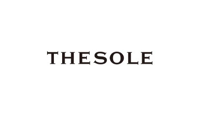 thesole