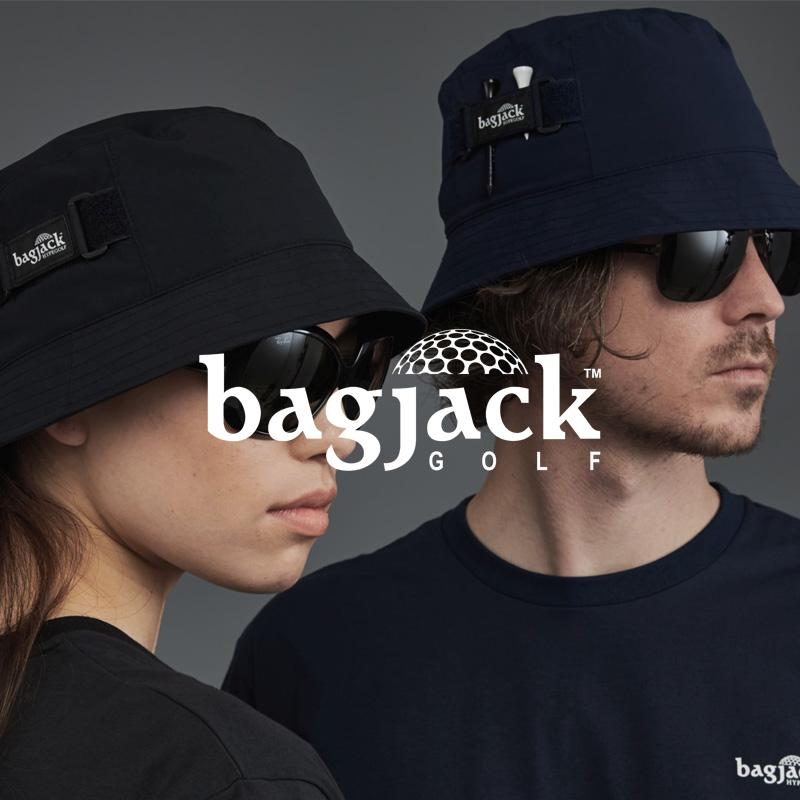bagjackgolf